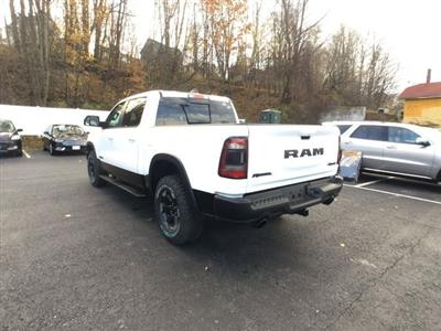 2019 Ram 1500 Crew Cab 4x4,  Pickup #BA106 - photo 2