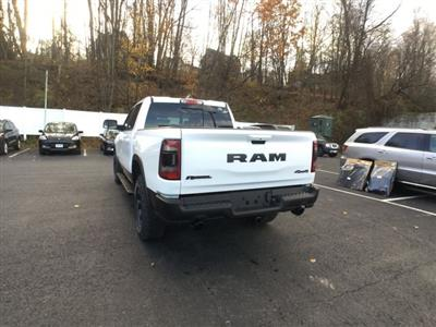 2019 Ram 1500 Crew Cab 4x4,  Pickup #BA106 - photo 15