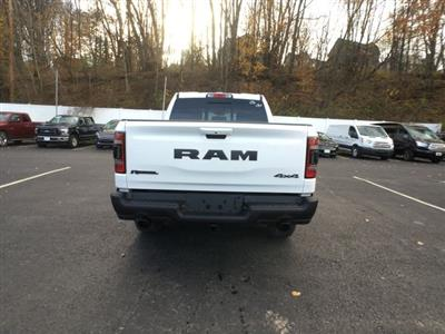 2019 Ram 1500 Crew Cab 4x4,  Pickup #BA106 - photo 16