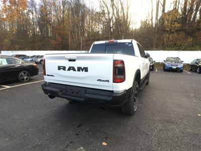 2019 Ram 1500 Crew Cab 4x4,  Pickup #BA106 - photo 17