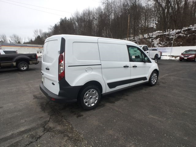 2018 Transit Connect 4x2,  Empty Cargo Van #AF031 - photo 20