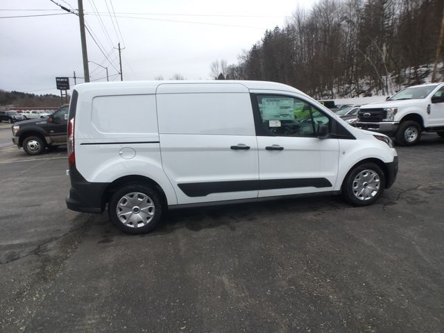 2018 Transit Connect 4x2,  Empty Cargo Van #AF031 - photo 22