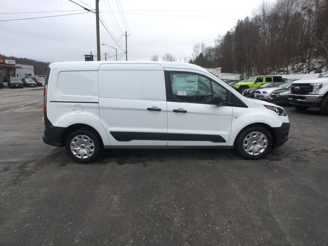 2018 Transit Connect 4x2,  Empty Cargo Van #AF031 - photo 23