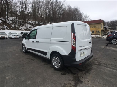 2018 Transit Connect, Cargo Van #AF031 - photo 15