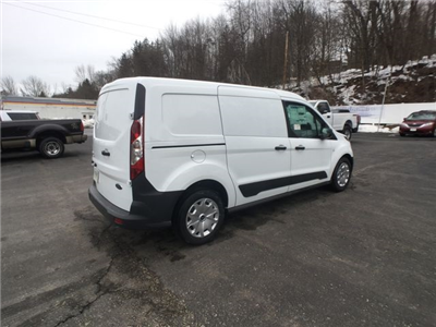 2018 Transit Connect, Cargo Van #AF031 - photo 20