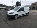2018 Transit Connect, Cargo Van #AF031 - photo 8