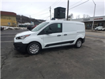 2018 Transit Connect, Cargo Van #AF031 - photo 9