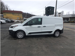 2018 Transit Connect, Cargo Van #AF031 - photo 10