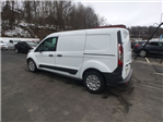 2018 Transit Connect, Cargo Van #AF031 - photo 14