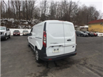 2018 Transit Connect, Cargo Van #AF031 - photo 16