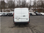 2018 Transit Connect, Cargo Van #AF031 - photo 17