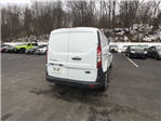 2018 Transit Connect, Cargo Van #AF031 - photo 18
