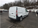 2018 Transit Connect, Cargo Van #AF031 - photo 19