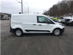 2018 Transit Connect, Cargo Van #AF031 - photo 23