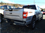 2018 F-150 Super Cab 4x4, Pickup #AF039 - photo 5