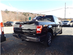 2018 F-150 Super Cab 4x4,  Pickup #AF044 - photo 1