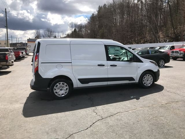 2018 Transit Connect 4x2,  Empty Cargo Van #AF072 - photo 22