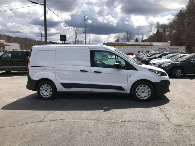 2018 Transit Connect 4x2,  Empty Cargo Van #AF072 - photo 24