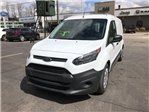 2018 Transit Connect 4x2,  Empty Cargo Van #AF072 - photo 1