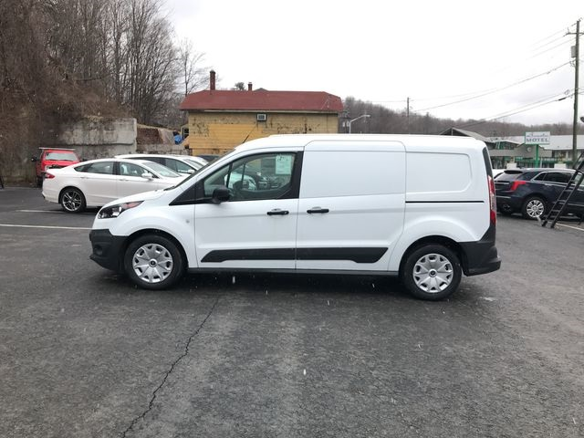 2018 Transit Connect 4x2,  Empty Cargo Van #AF110 - photo 11