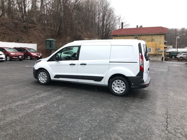 2018 Transit Connect 4x2,  Empty Cargo Van #AF110 - photo 13