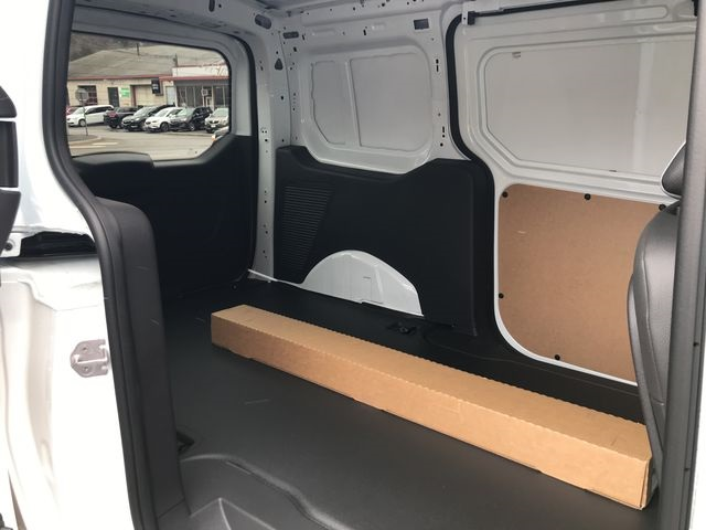 2018 Transit Connect 4x2,  Empty Cargo Van #AF110 - photo 35