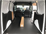 2018 Transit Connect 4x2,  Empty Cargo Van #AF110 - photo 1