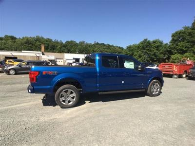 2018 F-150 SuperCrew Cab 4x4,  Pickup #AF285 - photo 20