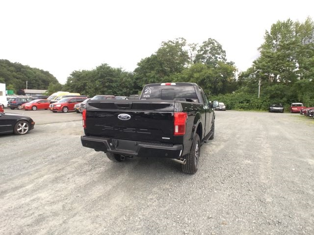 2018 F-150 Super Cab 4x4,  Pickup #AF298 - photo 17