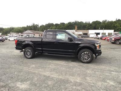 2018 F-150 Super Cab 4x4,  Pickup #AF298 - photo 23