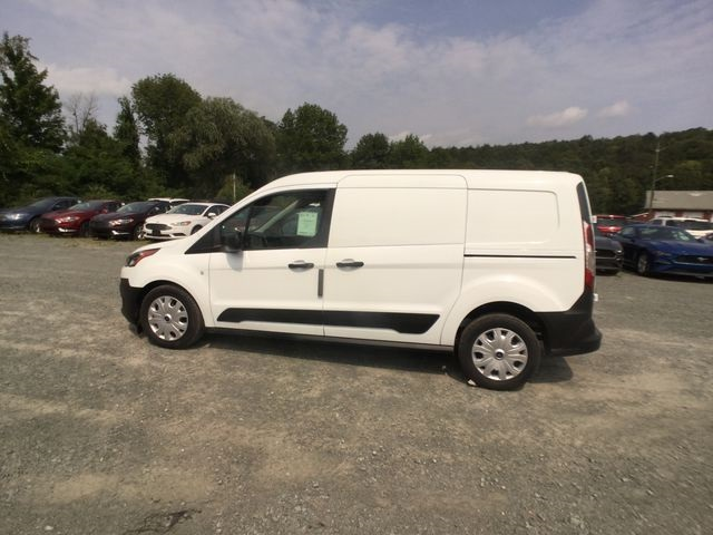 2019 Transit Connect 4x2,  Empty Cargo Van #BF005 - photo 12