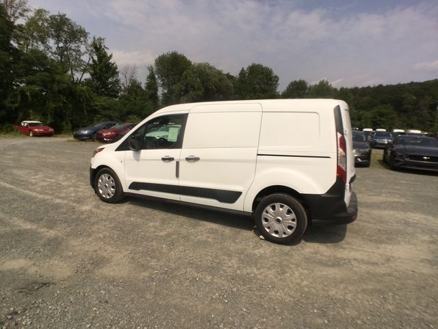 2019 Transit Connect 4x2,  Empty Cargo Van #BF005 - photo 13