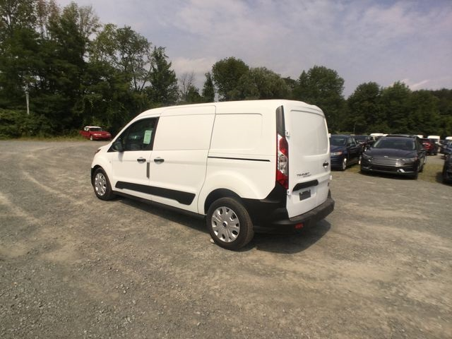 2019 Transit Connect 4x2,  Empty Cargo Van #BF005 - photo 14