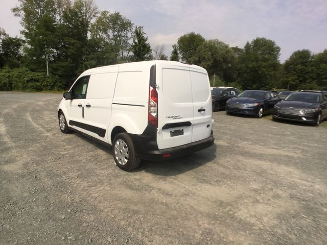 2019 Transit Connect 4x2,  Empty Cargo Van #BF005 - photo 15