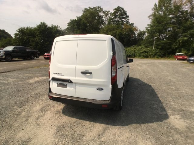 2019 Transit Connect 4x2,  Empty Cargo Van #BF005 - photo 18