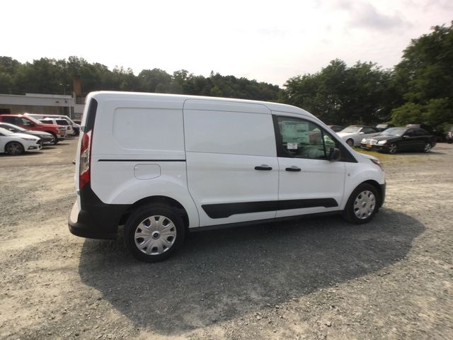 2019 Transit Connect 4x2,  Empty Cargo Van #BF005 - photo 21