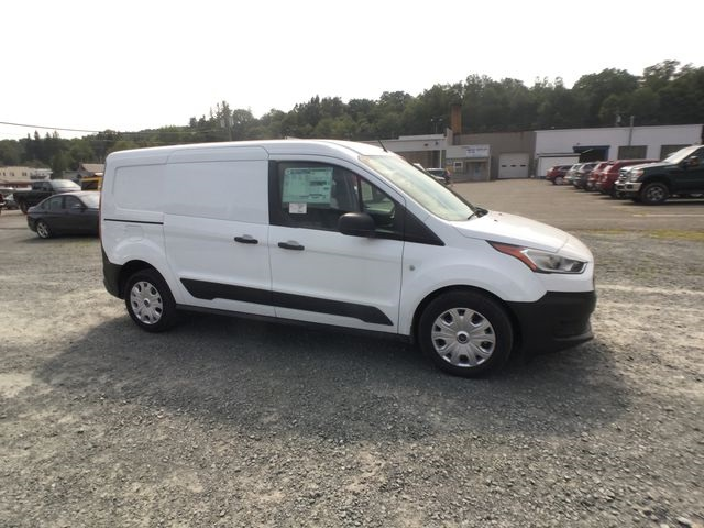 2019 Transit Connect 4x2,  Empty Cargo Van #BF005 - photo 25