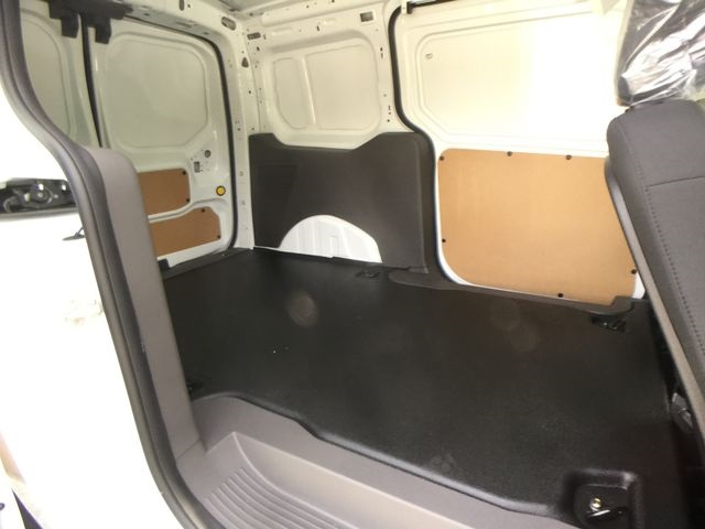 2019 Transit Connect 4x2,  Empty Cargo Van #BF005 - photo 38