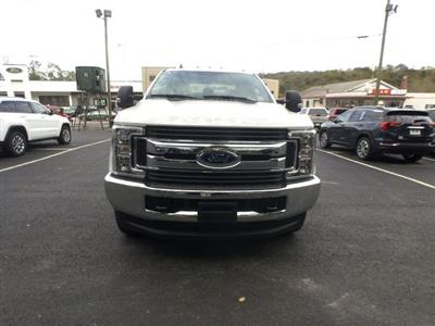 2019 F-350 Super Cab 4x4,  Cab Chassis #BF007 - photo 5