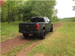 2016 F-150 Super Cab 4x4, Pickup #XF409 - photo 1