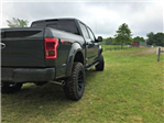 2016 F-150 Super Cab 4x4, Pickup #XF409 - photo 13