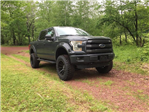 2016 F-150 Super Cab 4x4, Pickup #XF409 - photo 15