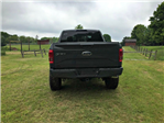 2016 F-150 Super Cab 4x4, Pickup #XF409 - photo 18