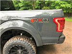 2016 F-150 Super Cab 4x4, Pickup #XF409 - photo 19
