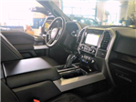 2016 F-150 Super Cab 4x4, Pickup #XF409 - photo 24