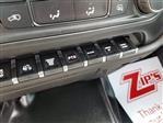2019 Chevrolet Silverado Medium Duty Regular Cab DRW 4x4, Miller Industries Century Rollback Body #28154 - photo 25