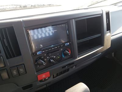 2020 LCF 4500 Regular Cab 4x2,  Reading Stake Bed #28867 - photo 21