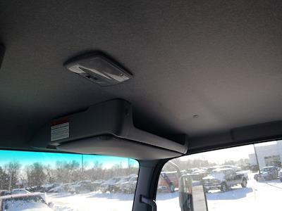 2020 LCF 4500 Regular Cab 4x2,  Reading Stake Bed #28867 - photo 26