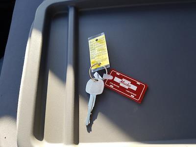 2020 LCF 4500 Regular Cab 4x2,  Reading Stake Bed #28867 - photo 27