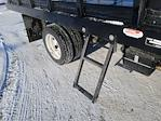 2020 Chevrolet LCF 4500 4x2, Reading Stake Bed #28867 - photo 6